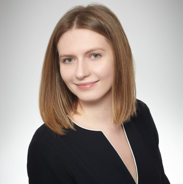 ekspert wymarzony kwadrat - Aneta Łukasiewicz