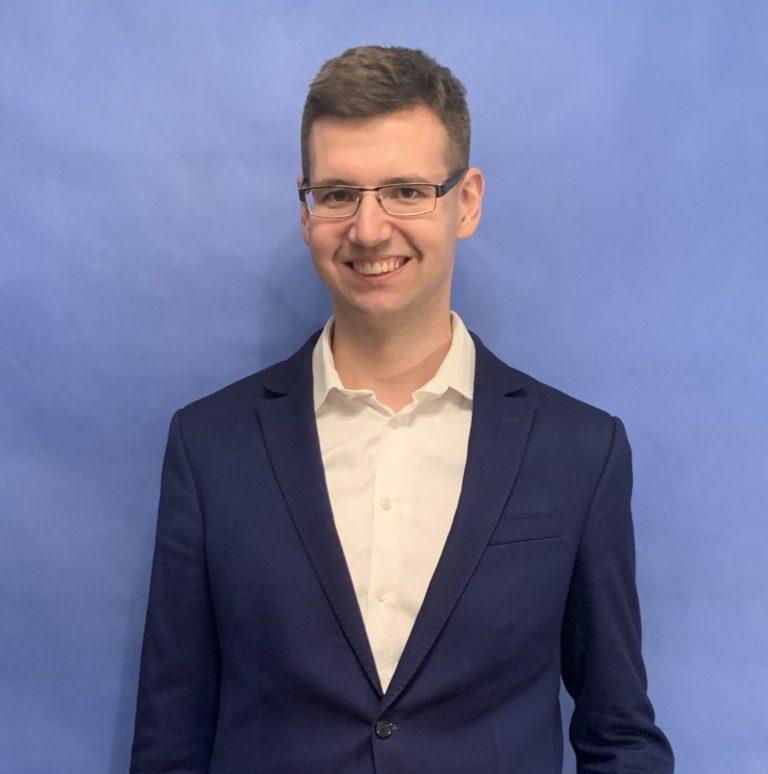 Aleksander Knapkiewicz kredyty