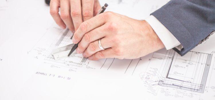 Jakie dokumenty należy otrzymać przy umowie rezerwacyjnej?