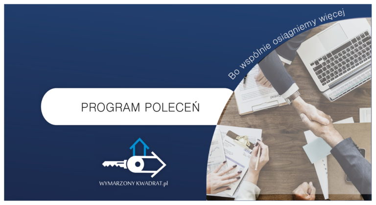 Program poleceń